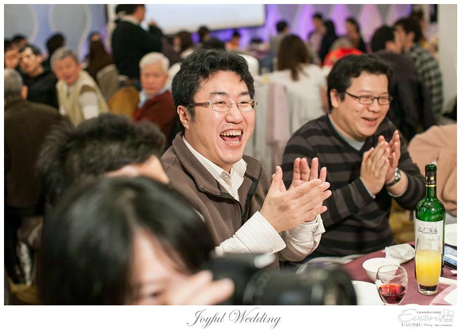 婚禮攝影 小朱爸 明勳&向榮 婚禮紀錄 中和晶宴_0230