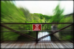 Alapocas Run State Park Wilm DE