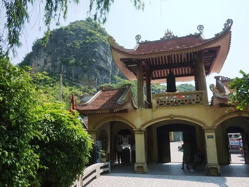 V-Lang Son-Pagode Tam Thanh (13)