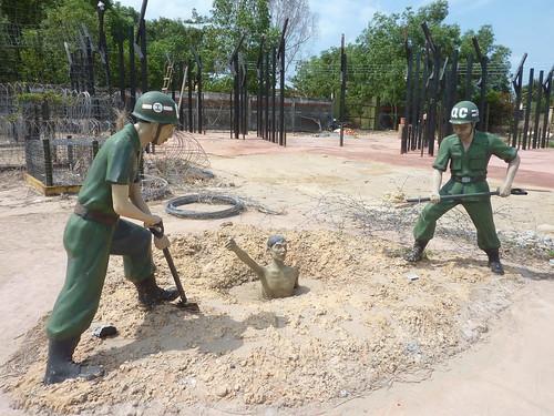 Phu Quoc-Sud (43)