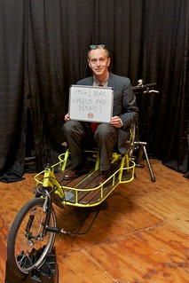 Alice Awards - Cargo Bike Photo Booth (34 of 41)