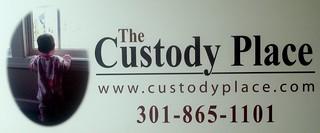 The Custody Place