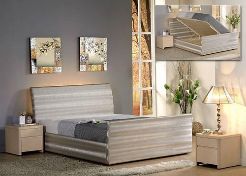 床架(床組=床底=下墊),其他特殊下墊選擇4