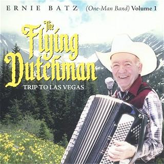 Ernie Batz