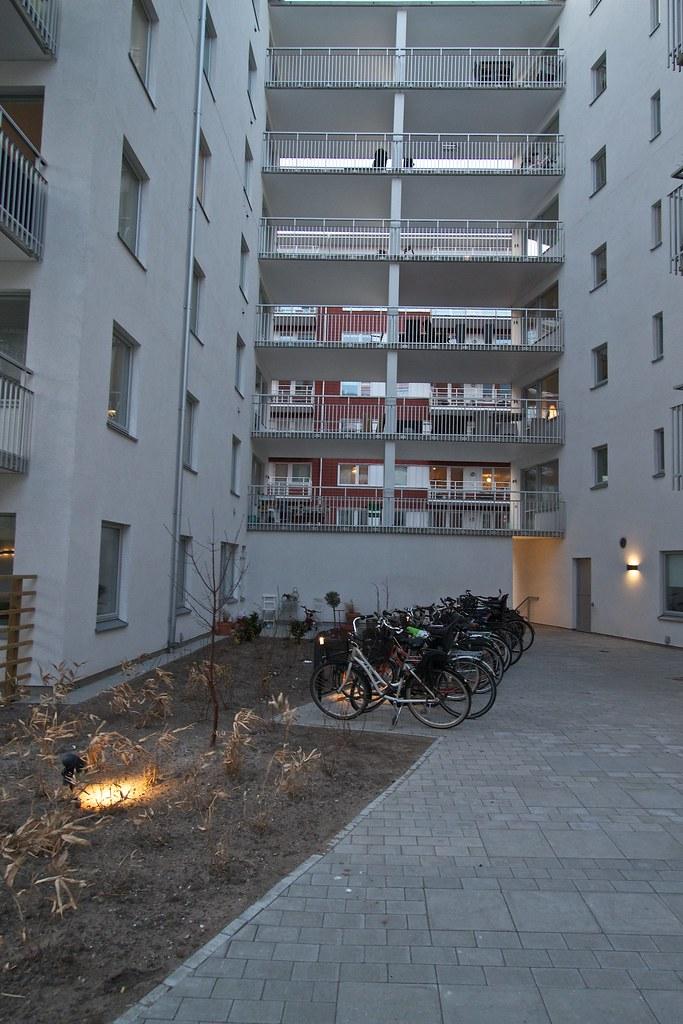 Forex uppsala kungsgatan 59