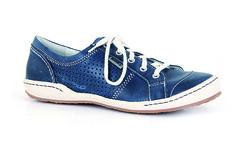 cross training shoe(0.0), running shoe(0.0), textile(0.0), purple(0.0), violet(0.0), aqua(0.0), leather(0.0), turquoise(0.0), tennis shoe(1.0), outdoor shoe(1.0), sneakers(1.0), footwear(1.0), shoe(1.0), cobalt blue(1.0), azure(1.0), electric blue(1.0), athletic shoe(1.0), blue(1.0),