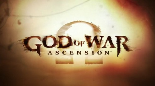 God of War: Ascension Trailer Shows The Power Of Ares