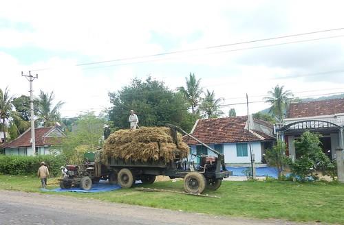 V-Route Pleiku-Quy Nhon (22)