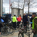 Thames Ride Apr 12
