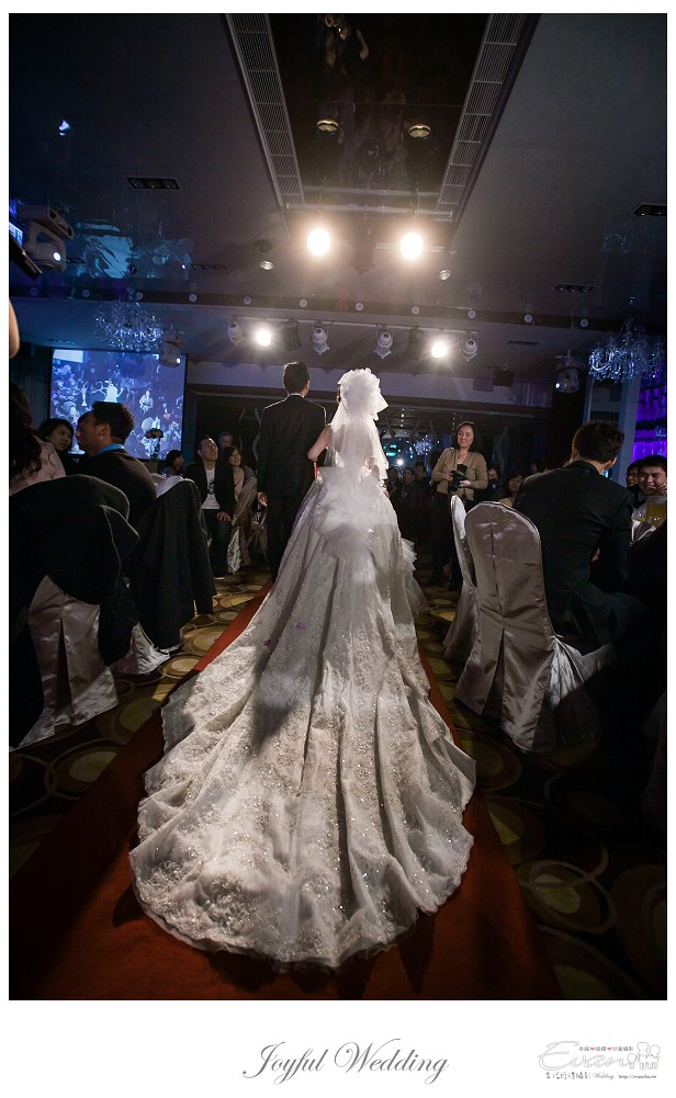 婚禮攝影 小朱爸 明勳&向榮 婚禮紀錄 中和晶宴_0143