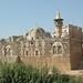 Hama Mosque Abu al Feda DSC_0477