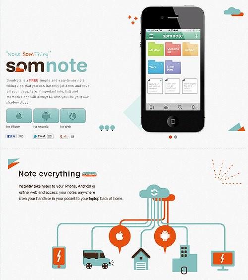 SomNote1