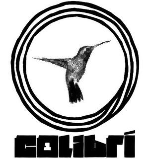 colibrí.01
