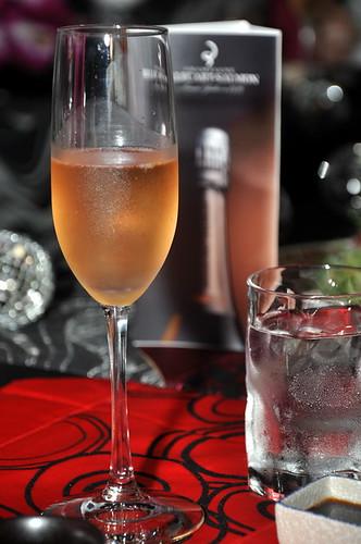 7atenine Champagne 1