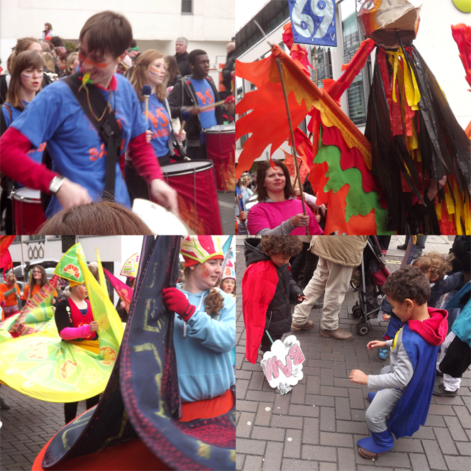 Brighton_ChildrensParade11