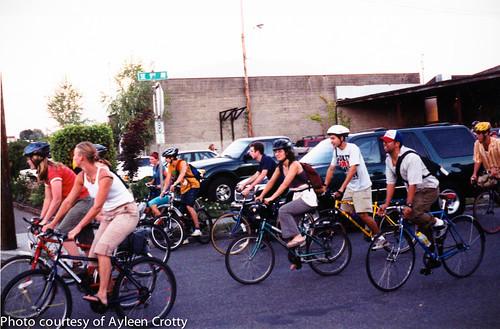 BikeSummer 2002 photos by Ayleen Crotty-13