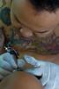 Inking By Inker