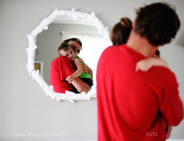 """25/52 """"fatherhood"""""""