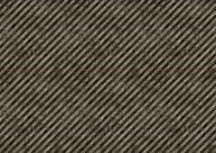 Free Grunge Warning Stripes Stock BackgroundsEtc Wallpaper - Gray Cream