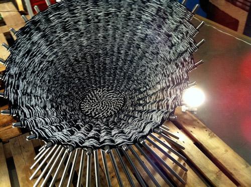 2011TWDW台灣設計師週