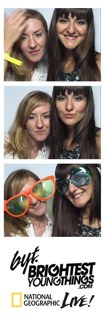 Poshbooth039