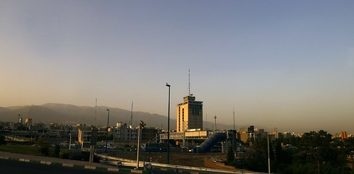 masuleh-tehran-l1040625