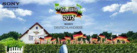 Fanfieber-Header-Inline