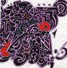 raw doodleform