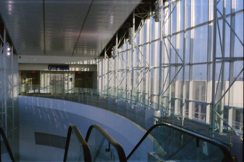Dallas Airport (10)