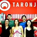 Taronja - Spanish language school