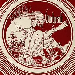 witchcraft-witchcraft