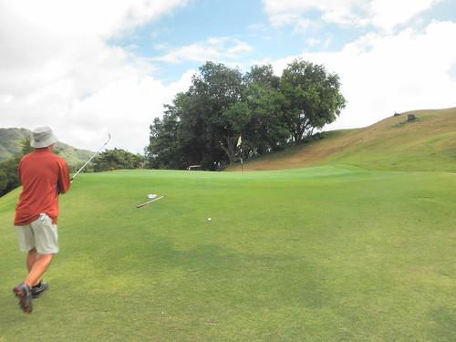 Royal Hawaiian Golf Club 041