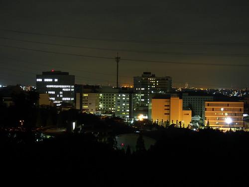 120629_夜景撮影05