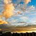 Sunset [10] (Explore #143 Jul 2, 2012) by © Rafaela Sampaio_