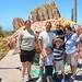2012 - 06 Stinson/Murphy Family Trip