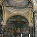 SS. Nereo e Achilleo (Rome, ITALY)