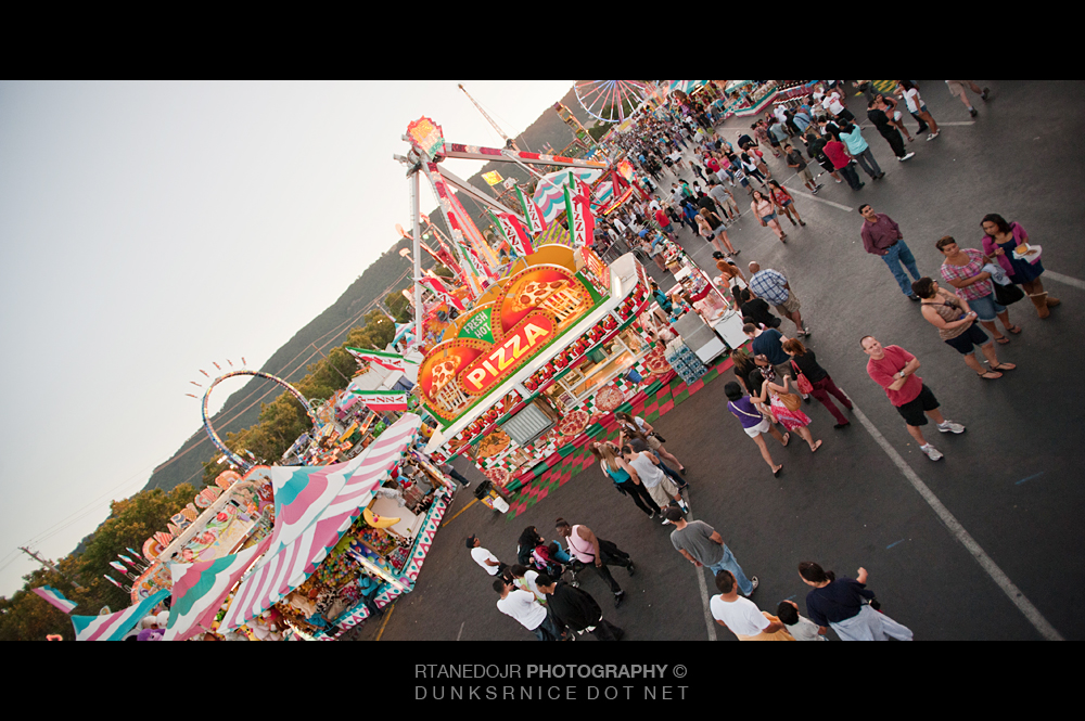 Alameda County Fair 07.03.12