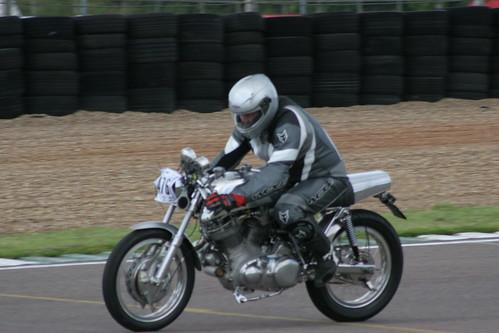 Egli Vincent - Mallory Festival of 1000 Bikes 07