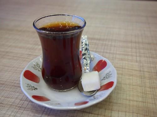 Trabzon-136