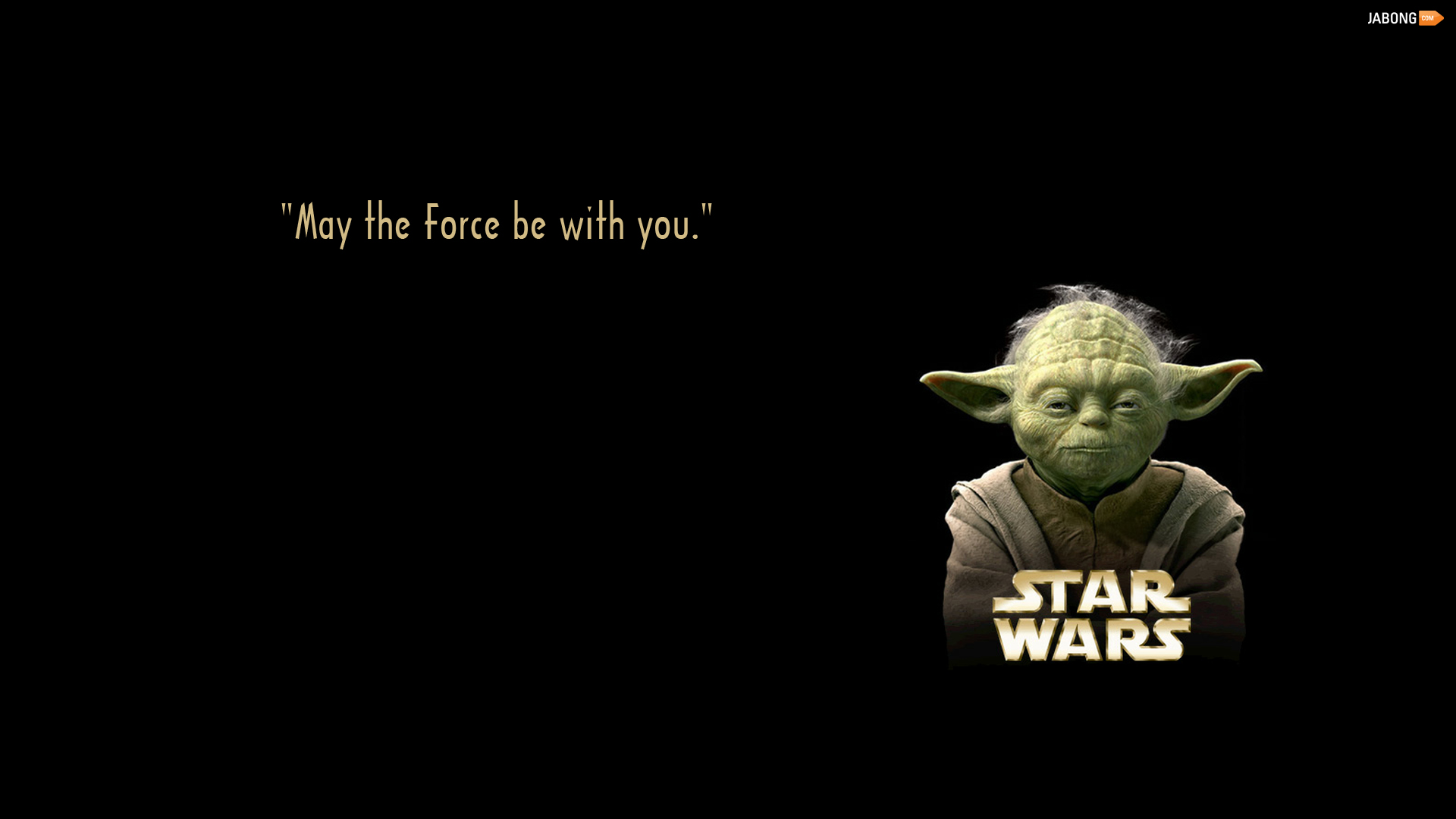 Popular Quotes About Friendship Quotes About Friendship Star Wars Star Wars Best Quotes Ever