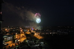 4th of July 083
