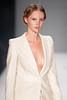 Dawid Tomaszewski - Mercedes-Benz Fashion Week Berlin SpringSummer 2013#037