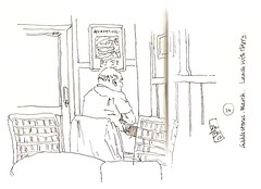 BS75-10 by Anita Davies