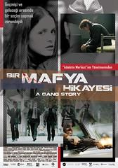 Bir Mafya Hikayesi - Les Lyonnais - A Gang Story (2012)