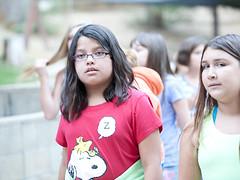 Jr#1 Summer Camp-34
