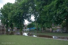 York In Flood July 2012-57