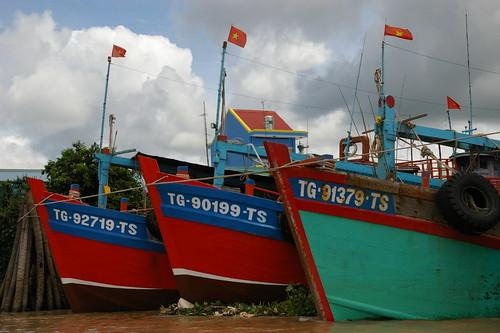 Mekong-002