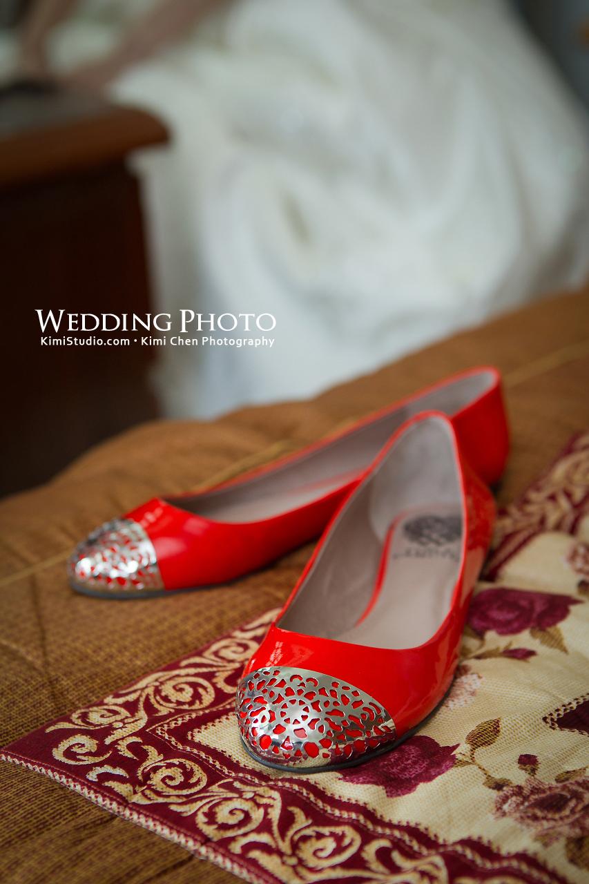 2012.06.02 Wedding-010