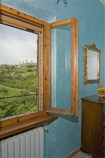 Villa La Porticciola