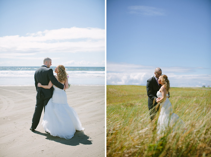 Oregon_beach_wedding0013